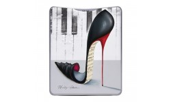 Maranda Ti Mi Torch - Handy Handbag Torch - Piano