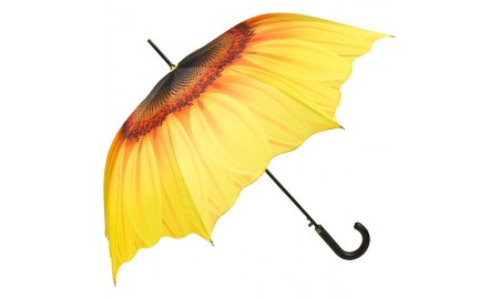 Von - Lilienfeld Sunflower Umbrella