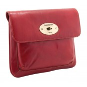 iPad & Tablet Sleeves