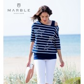 Marble Clothing