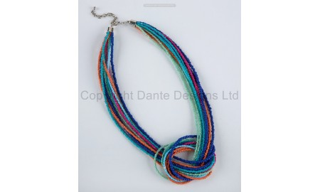 Dante Jewellery Necklace