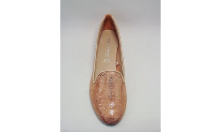 Marco Tozzi Rose Loafer
