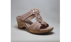 Marco Tozzi Rose Sandals