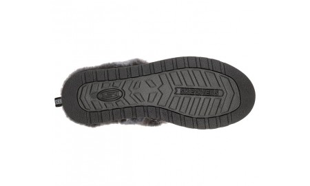 Skechers - BOB'S Keepsakes High - Dream Ninja - Charcoal