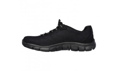Skechers Empire - Take Charge - Black