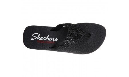 Skechers Vinyasa - Tiger Squad - Black