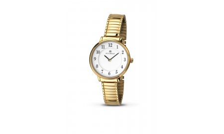 Accurist Ladies Classic Watch
