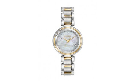 Citizen Ladies L Carina Watch