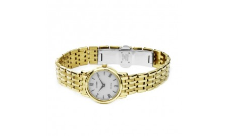 Citizen Ladies Stiletto Watch