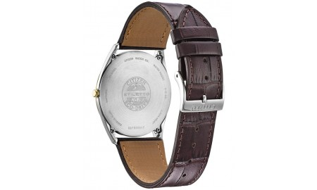 Citizen Gent's Stiletto Watch