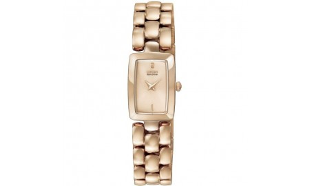 Citizen Ladies Jolie Watch